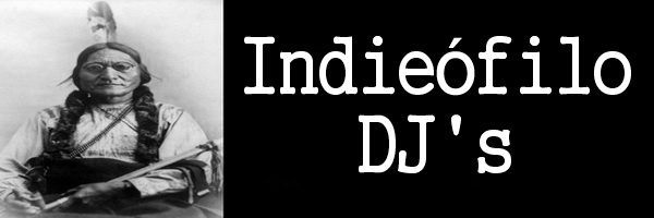 indieofilo DJs