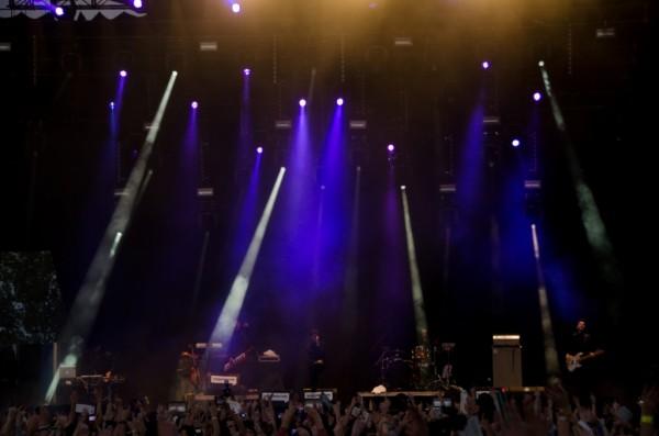 SOS 4.8 2013 – 03 de mayo de 2013 (Murcia)