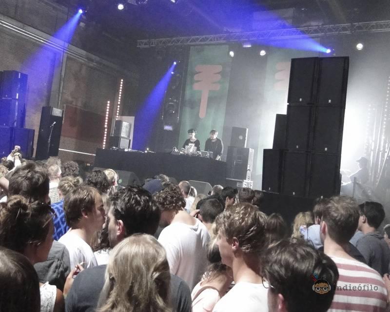 Pitch Festival 2013 (4)
