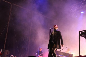 editors arenal sound 2013