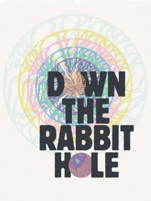 Nace el Down The Rabbit Hole en Holanda con The Black Keys, Foals o MGMT en su cartel