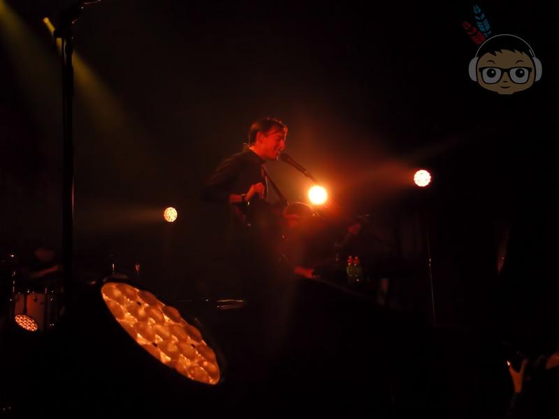 Bombay_ Bicycle_club_Amsterdam_2014(13)