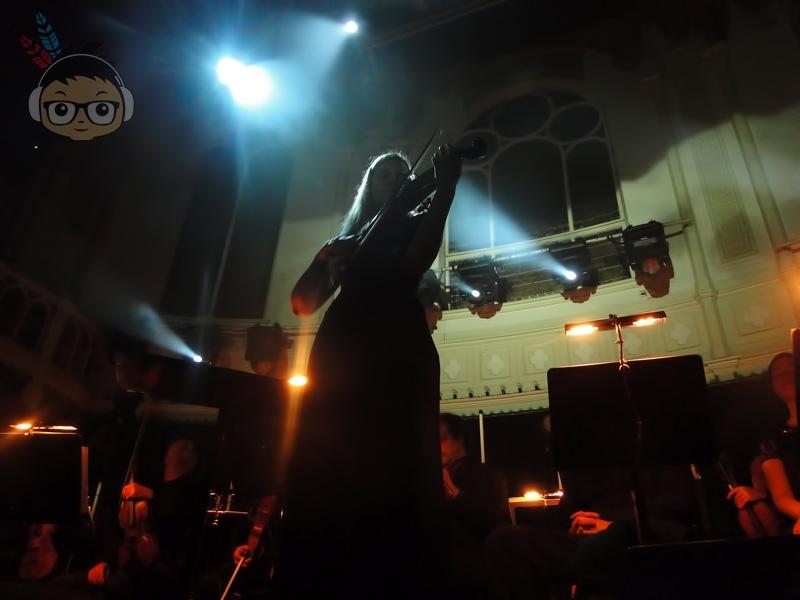 Cross_Linx_Festival_2014(10)