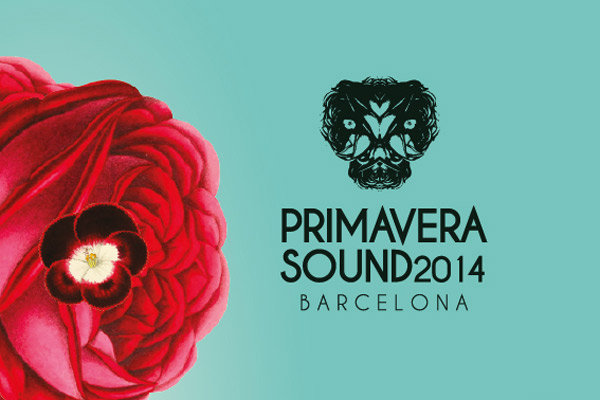 Enjoy Primavera Sound 2014 at your home thanks to ARTE streaming