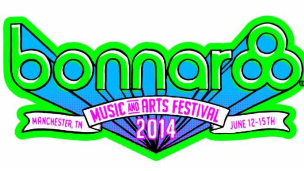 Este fin de semana, disfruta del Bonnaroo Festival 2014 con Damon Albarn, Jack White o Elton John