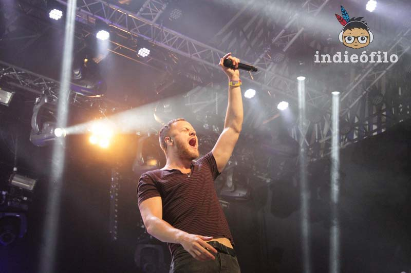 Lowlands festival 2014 – 15th August 2014 (Walibi – Biddinghuizen)