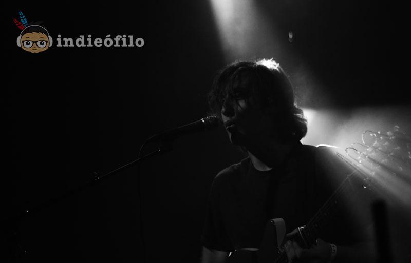 London Calling November 2014 - DD Dumbo (2)