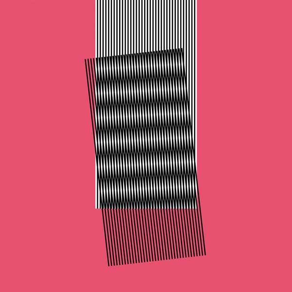 'Why Make Sense?', lo nuevo de Hot Chip, a la venta a partir del 18 de Mayo
