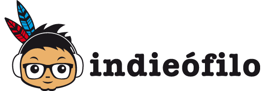Indieófilo - Magazine online de la cultura independiente