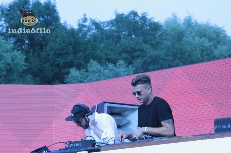Dekmantel-festival-2014---1-August-(1)