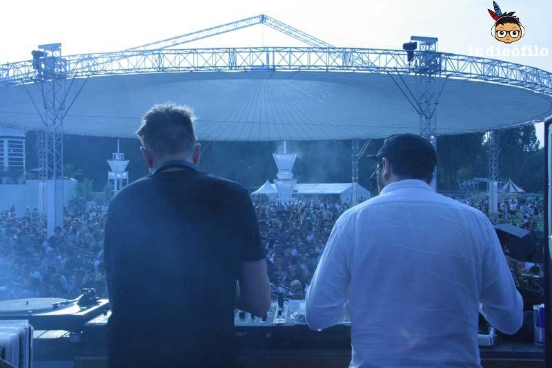 Dekmantel-festival-2014---1-August-(11)