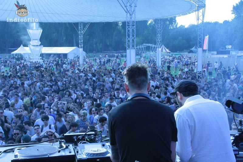 Dekmantel-festival-2014---1-August-(12)