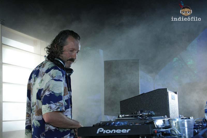 Dekmantel-festival-2014---1-August-(13)