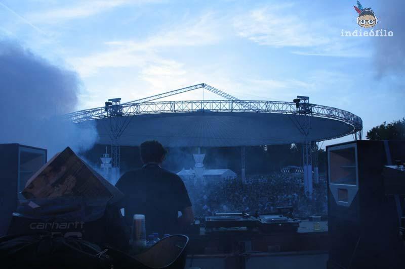 Dekmantel-festival-2014---1-August-(14)