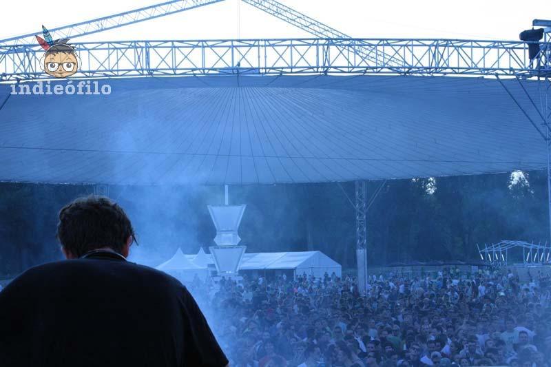 Dekmantel-festival-2014---1-August-(15)