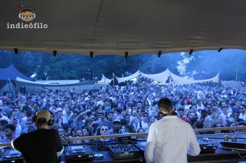 Dekmantel-festival-2014---1-August-(16)