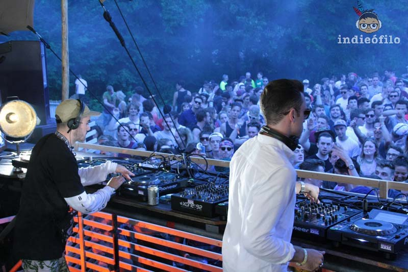 Dekmantel-festival-2014---1-August-(17)