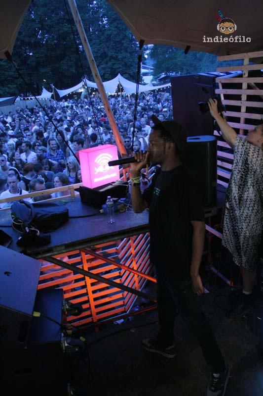Dekmantel-festival-2014---1-August-(18)