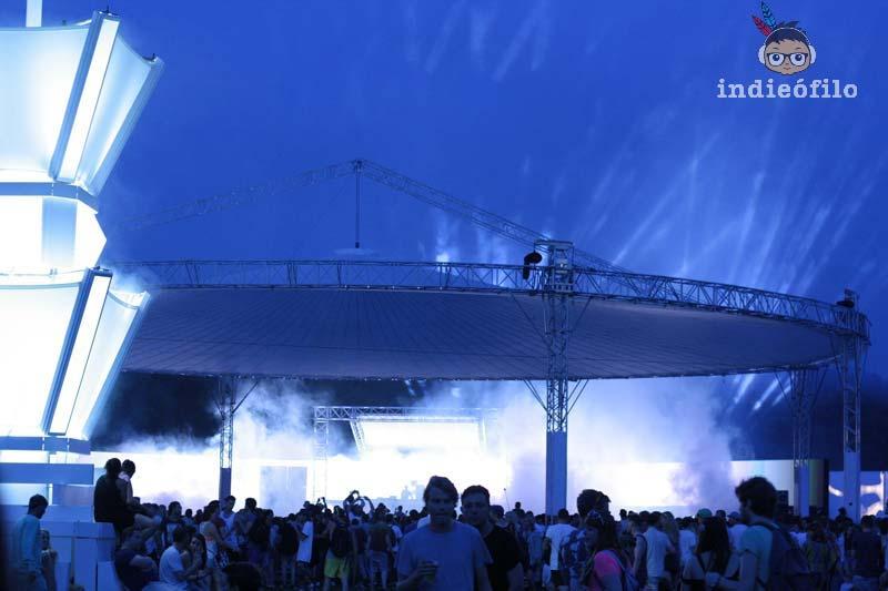 Dekmantel-festival-2014---1-August-(20)