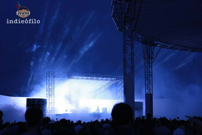 Dekmantel-festival-2014---1-August-(21)