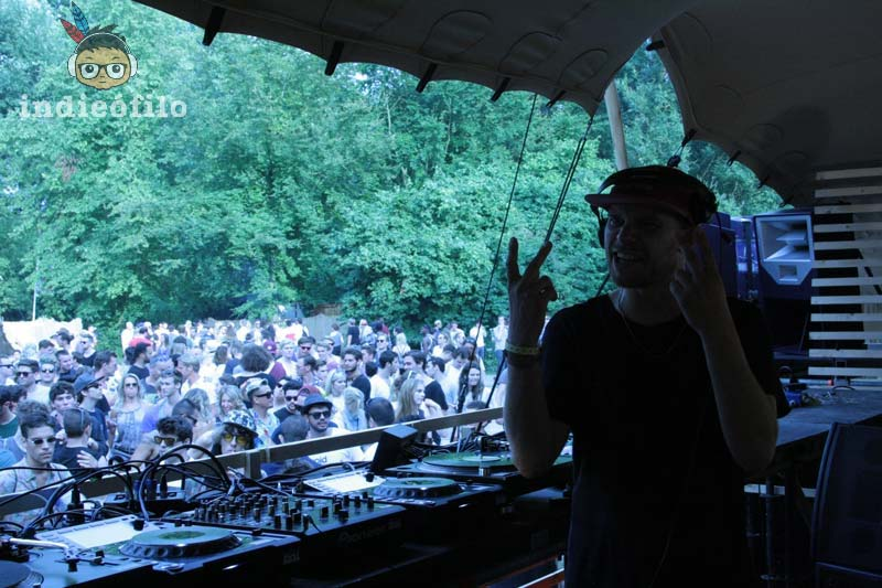 Dekmantel-festival-2014---1-August-(4)