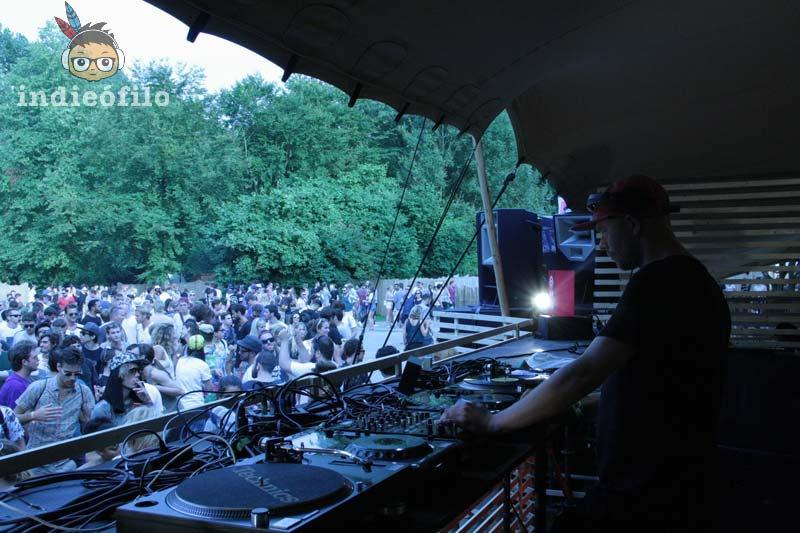 Dekmantel-festival-2014---1-August-(5)
