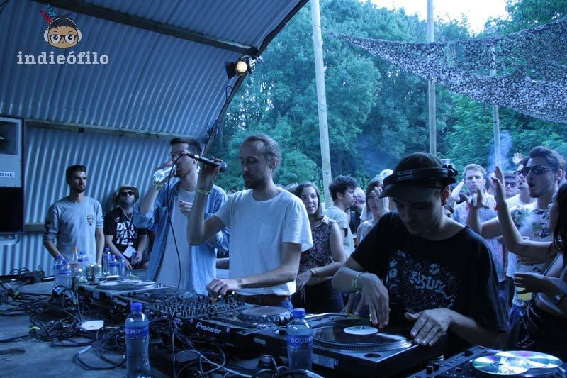 Dekmantel-festival-2014---1-August-(7)