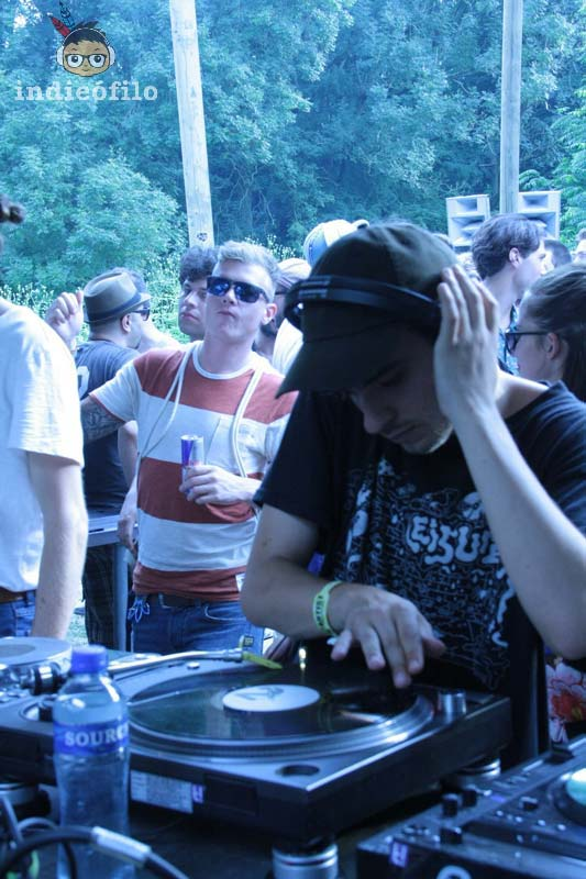 Dekmantel-festival-2014---1-August-(8)