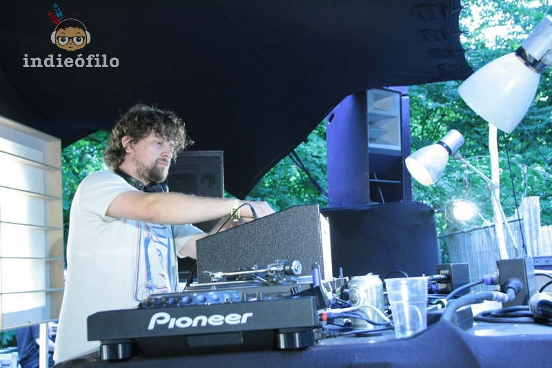 Dekmantel-festival-2014---1-August-(9)