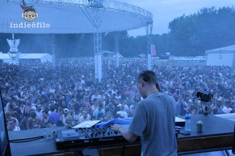 Dekmantel-festival-2014---2-August-(1)