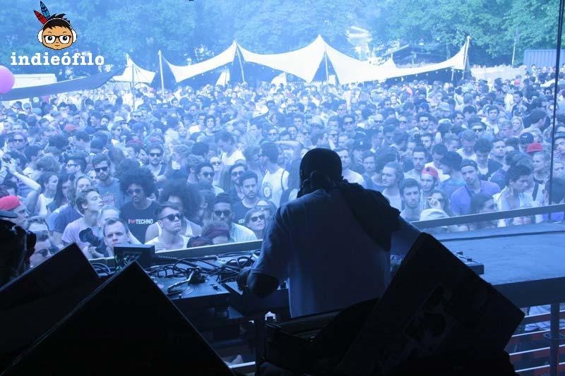Dekmantel-festival-2014---2-August-(11)