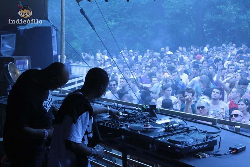Dekmantel-festival-2014---2-August-(14)