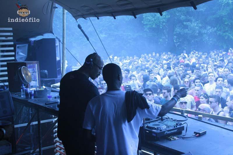 Dekmantel-festival-2014---2-August-(15)
