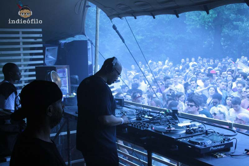 Dekmantel-festival-2014---2-August-(16)