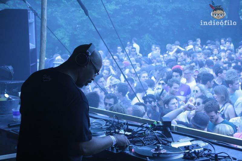 Dekmantel-festival-2014---2-August-(17)