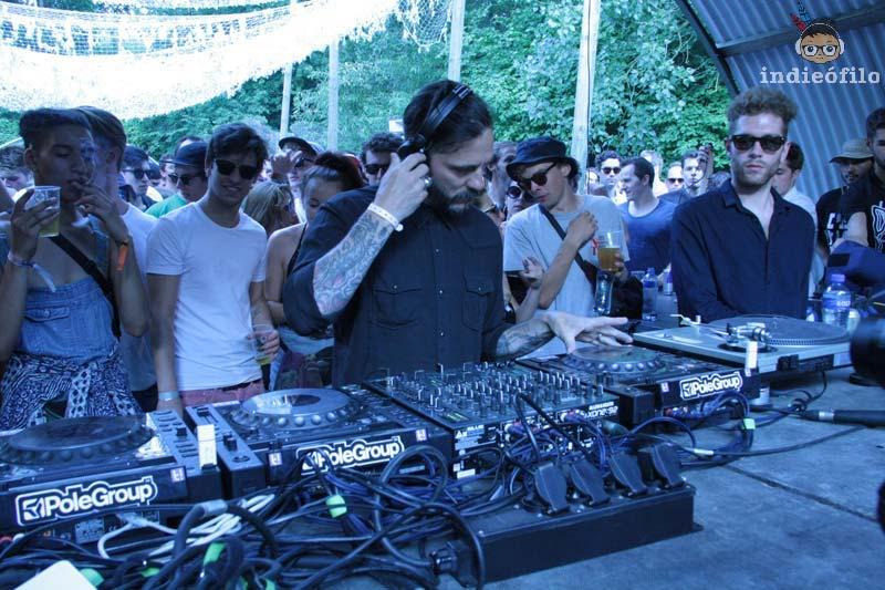 Dekmantel-festival-2014---2-August-(18)
