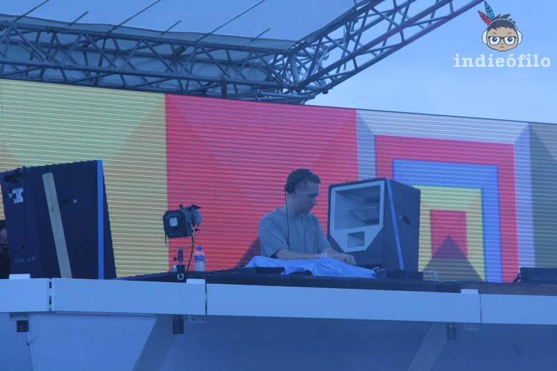 Dekmantel-festival-2014---2-August-(2)