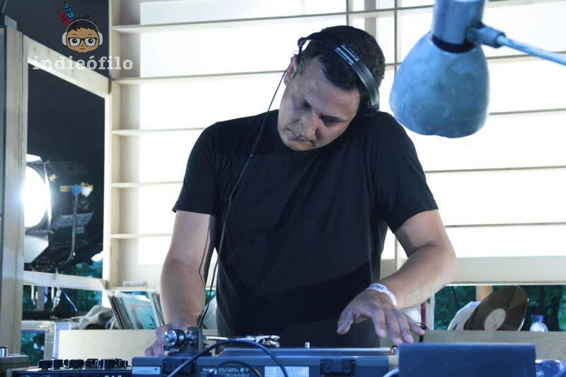 Dekmantel-festival-2014---2-August-(23)