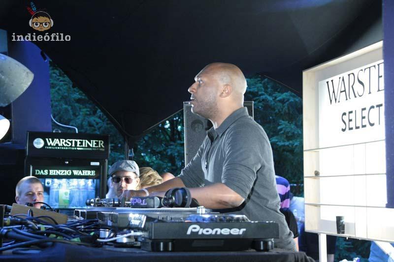 Dekmantel-festival-2014---2-August-(26)