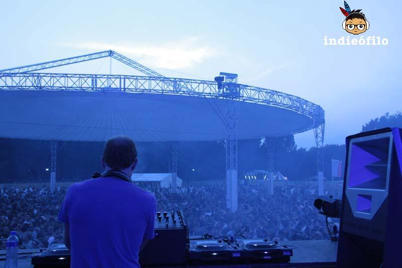 Dekmantel-festival-2014---2-August-(29)