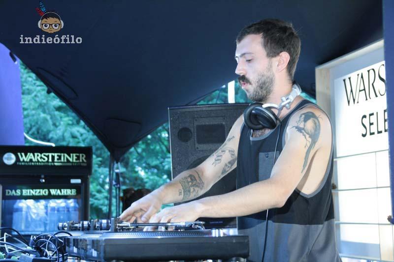 Dekmantel-festival-2014---2-August-(3)