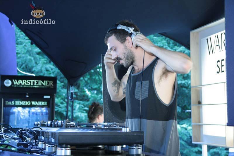Dekmantel-festival-2014---2-August-(4)