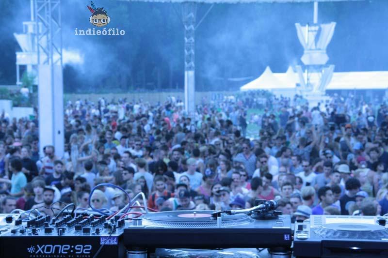 Dekmantel-festival-2014---2-August-(8)