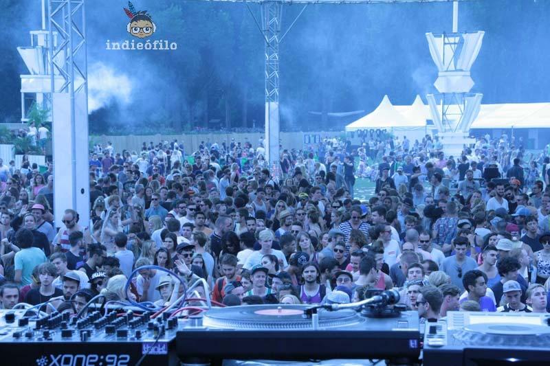Dekmantel-festival-2014---2-August-(9)