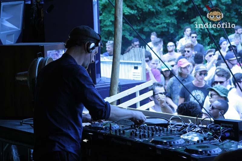 Dekmantel-festival-2014---3-August-(10)