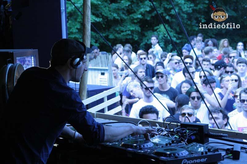 Dekmantel-festival-2014---3-August-(11)