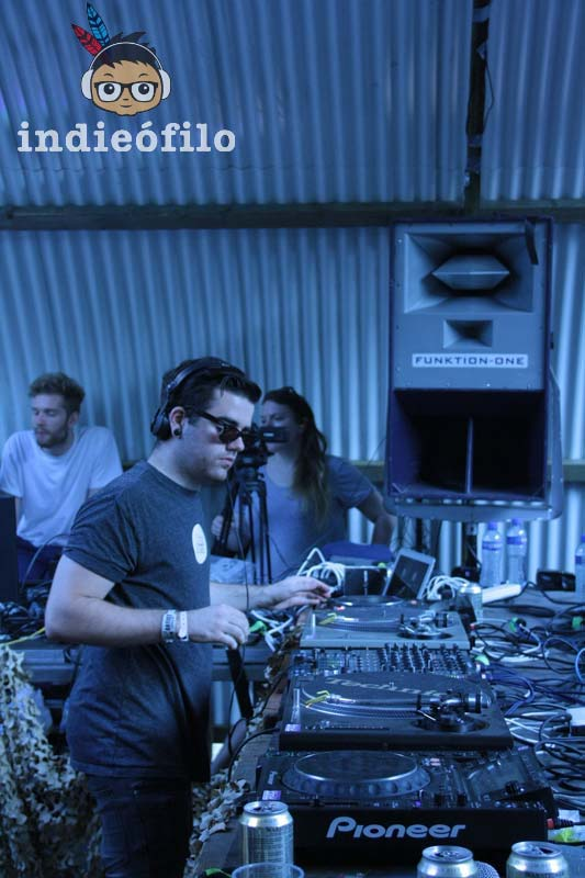 Dekmantel-festival-2014---3-August-(14)