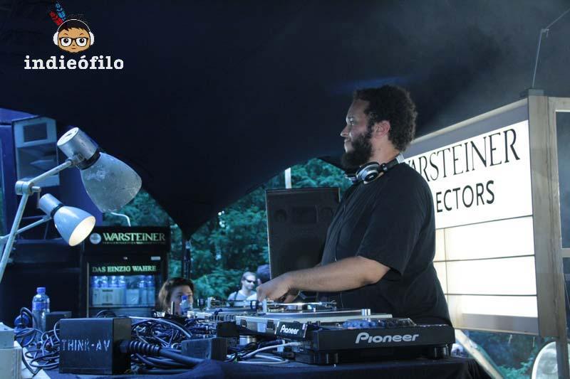 Dekmantel-festival-2014---3-August-(15)