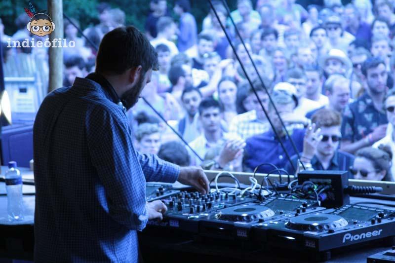 Dekmantel-festival-2014---3-August-(17)