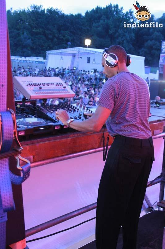 Dekmantel-festival-2014---3-August-(19)